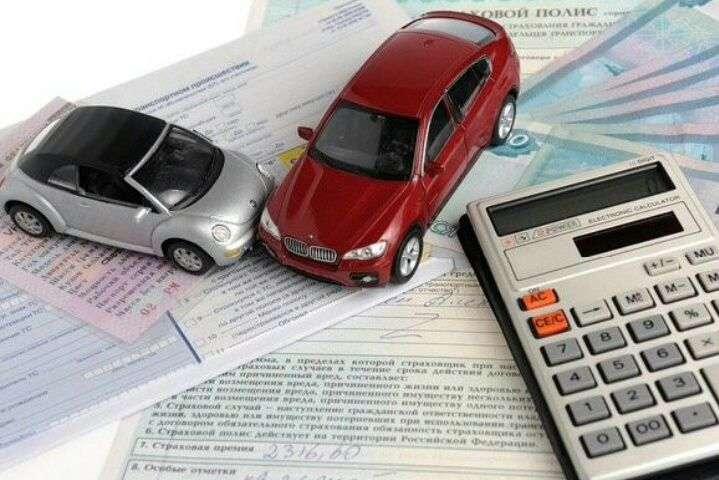 Поліси подорожчають: в Україні хочуть підняти страховку за авто