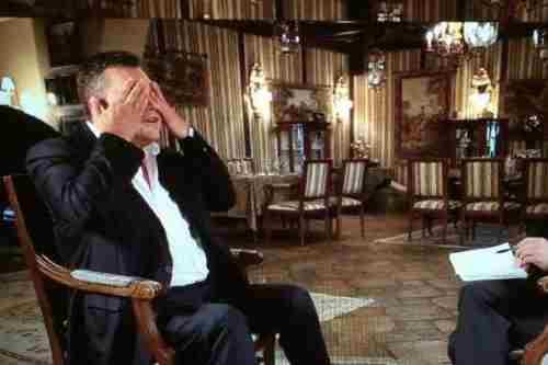 Суд Києва заочно арештував Януковича - адвокат