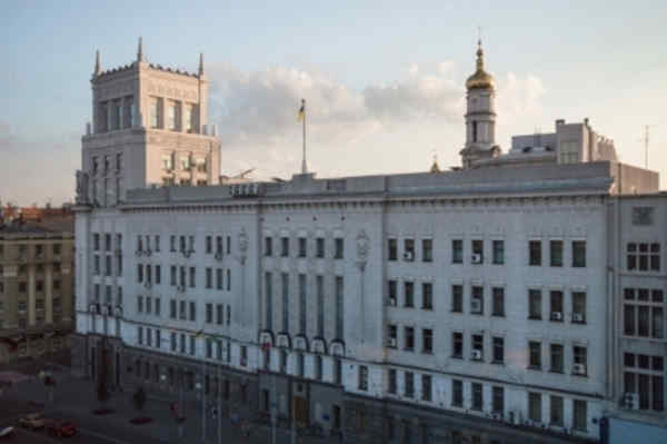 У Харкові відкрили кримінальну справу через невведення карантину в школах і дитсадках