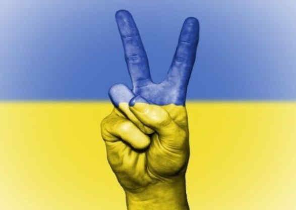 Якщо вас не хочуть обслуговувати українською: мовний омбудсмен роз'яснив, як діяти