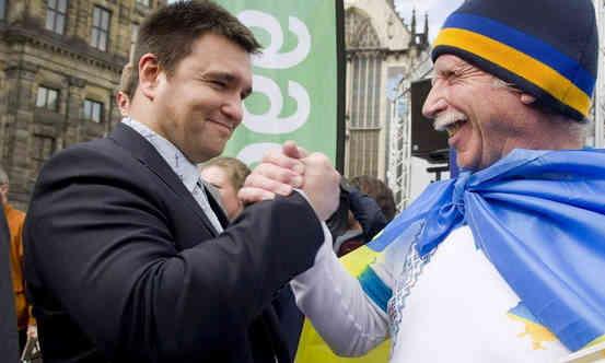 5 років нової нації: чого досягла Україна і чи є підстави для оптимізму