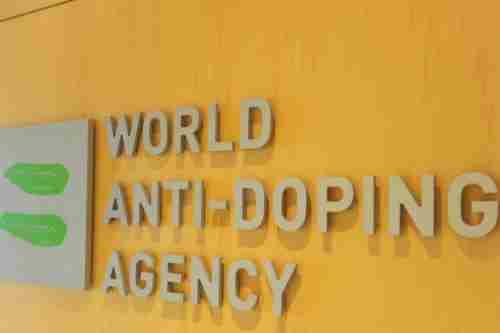 WADA проведе засідання виконкому, на якому прийме рішення щодо російського спорту