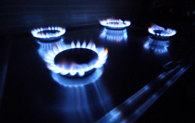 Керівник «Нафтогазу» розповів, чому зростає ціна на газ