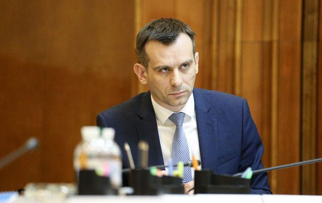 Карантин не завадить проведенню місцевих виборів, - ЦВК
