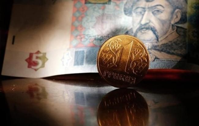 Втрати держбюджету від тіньових схем оцінили у 150-275 млрд грн