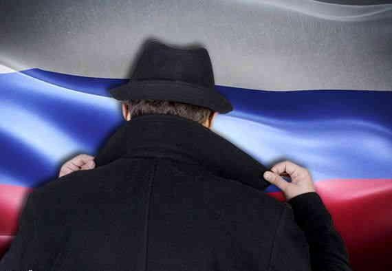 В Австрії пред'явили звинувачення екс-полковнику армії в шпигунстві на РФ