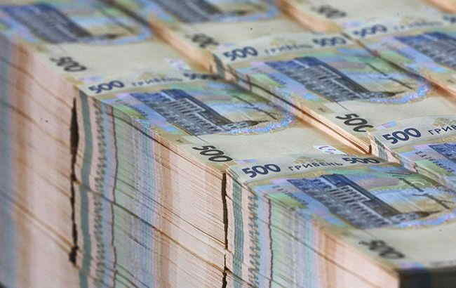 За півроку прибуток НБУ збільшився на понад 7,5 млрд грн