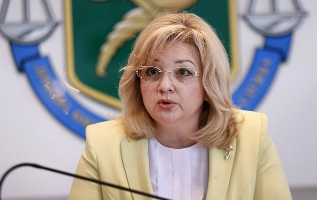 ВАКС закрив справу про незаконне збагачення екс-голови Держаудитслужби