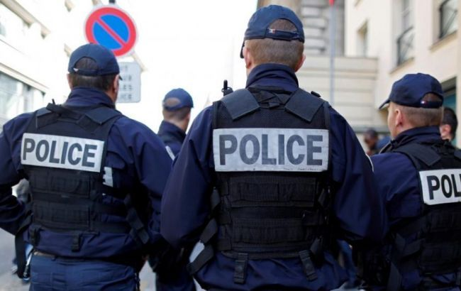 У США заарештували неонацистів за підготовку теракту