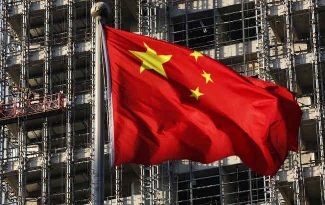 Економіка Китаю починає відновлюватися, - МВФ