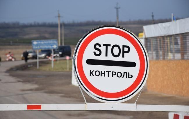 Чернівецька ОДА виступила за обмеження в'їзду та виїзду в області