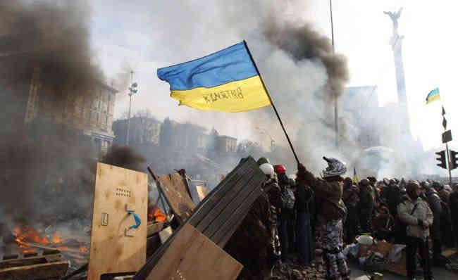 Заочні справи по Майдану та захопленню Криму зупинені: названа причина