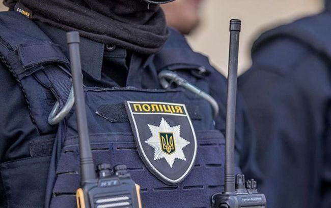 РФ екстрадувала в Україну спільника агента ФСБ, який вбив українського військового