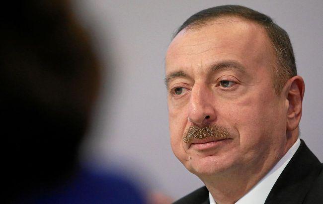 Азербайджан звільнив ще 8 сіл від вірменської окупації