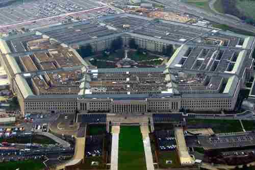 США активізують розробку надзвукової зброї у відповідь на російську загрозу, - Пентагон