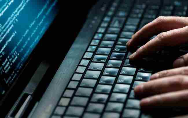 Китайські хакери викрали секретні дані ВМС США, - WSJ