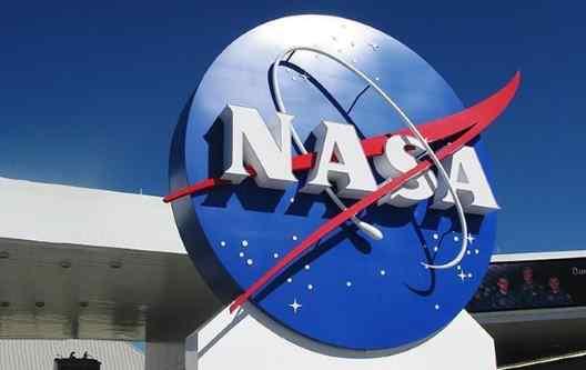 NASA випробує нову систему зв'язку