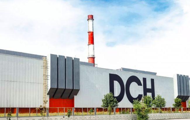 Ярославський разом з китайськими інвесторами займеться заводом