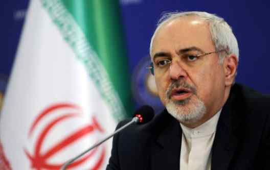 Глава МЗС Ірану терміново прибув на саміт G7