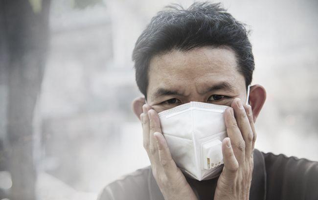 В Китаї майже половина нових випадків коронавірусу завезена з Росії