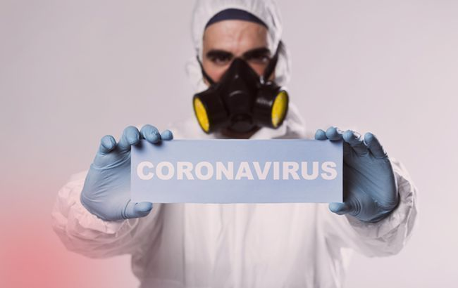 Жертвами коронавірусу за добу у Франції стали більше 1300 людей