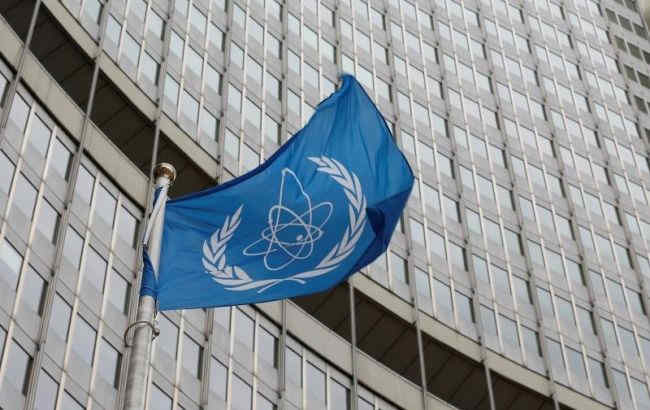 МАГАТЕ відправляє обладнання для виявлення коронавірусу до України