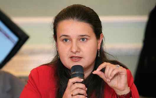 Україна може створити Боргове агентство — Маркарова