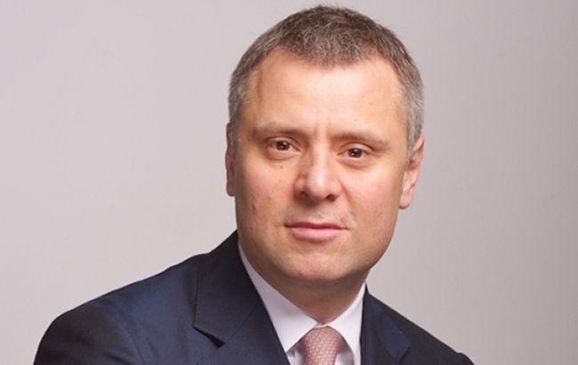 Переговорів про прямі постачання газу з Росії в Україні не ведеться, - Нафтогаз