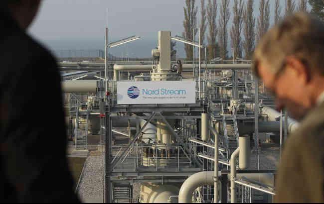 Якщо Росія припинить транзит газу, то Україна отримає економічний спад, - Вітренко