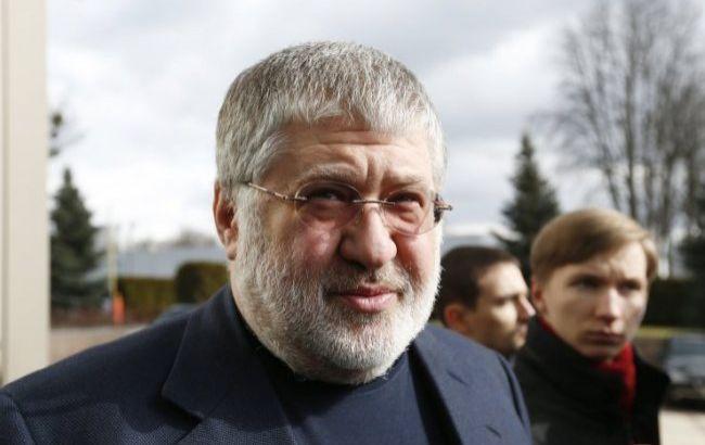 Марионетки Коломойского: Почему налоговый комитет Рады идет на поводу у олигарха