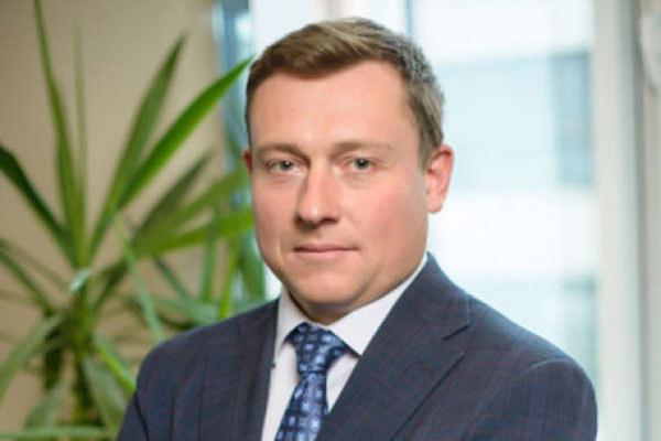 «Слуги народу» під час свят протягнули адвоката Януковича на посаду в ДБР