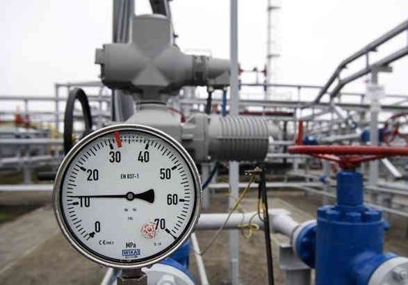 Борг за негативний небаланс ринку газу сягнув 4 млрд грн