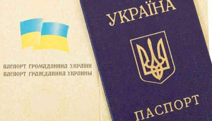 Указ Зеленського про спрощення отримання громадянства України є неконституційним – автор закону про громадянство