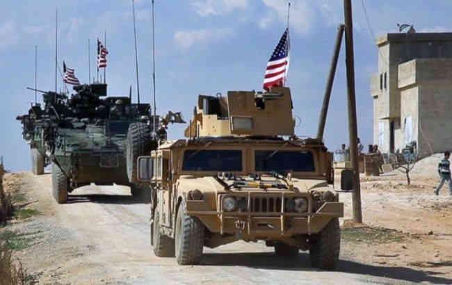 За Хусейном скучили?: Парламент Іраку проголосував за виведення військ США