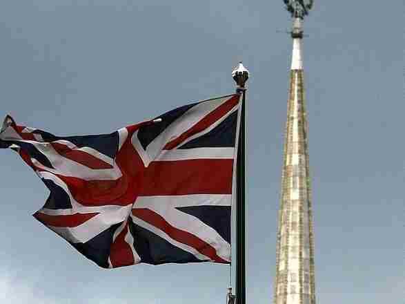 Європа стоїть перед загрозами суверенітету та демократії - МЗС Британії