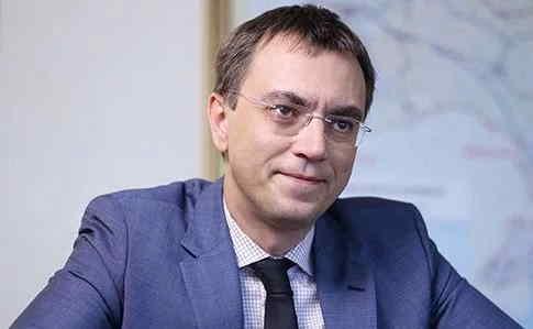 Омелян заявив, що НАБУ хоче судити його через зниження найвищих в світі портових зборів