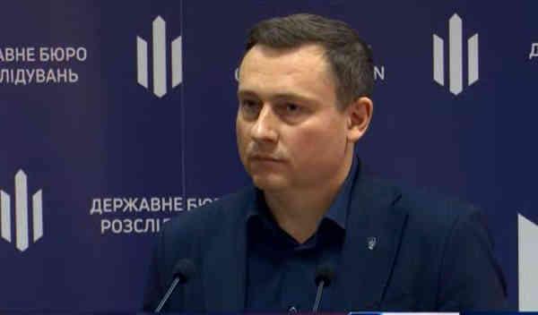 Перший заступник глави ДБР таки захищав інтереси Януковича, - розслідування