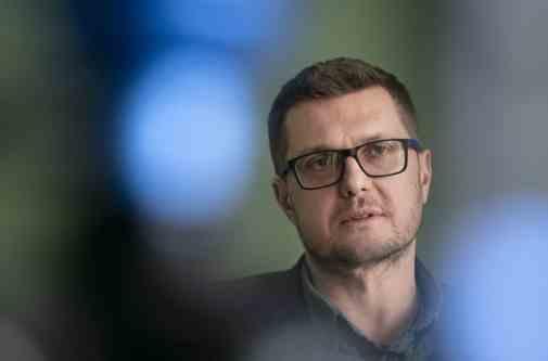 Голова СБУ Баканов незаконно надає дозволи на міжнародні авіаперельоти –