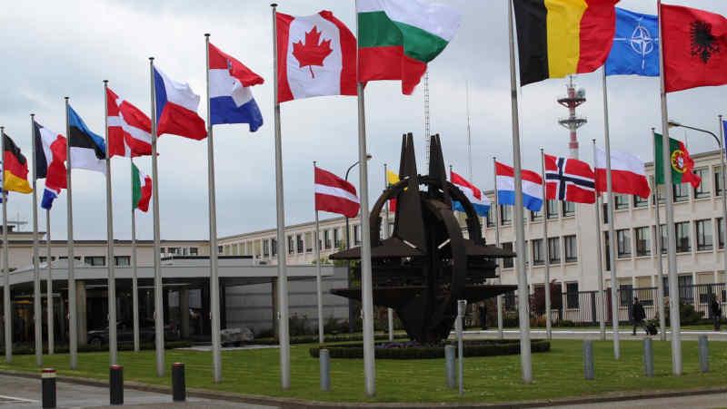 Bloomberg: У НАТО є стратегічні причини дати Україні план дій для вступу