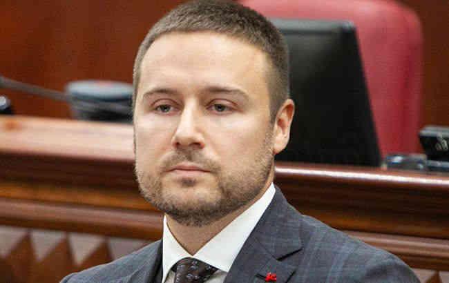 У поліції повідомили подробиці нападу на заступника Кличка
