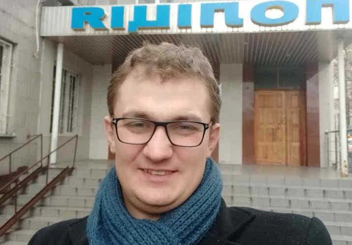 Заява Брагара до поліції на волонтерок тягне на розпалювання міжетнічної ворожнечі — Уколов