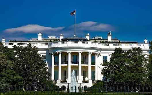 Білий дім попередив Конгрес, що може накласти вето на військовий бюджет, якщо він буде урізаний