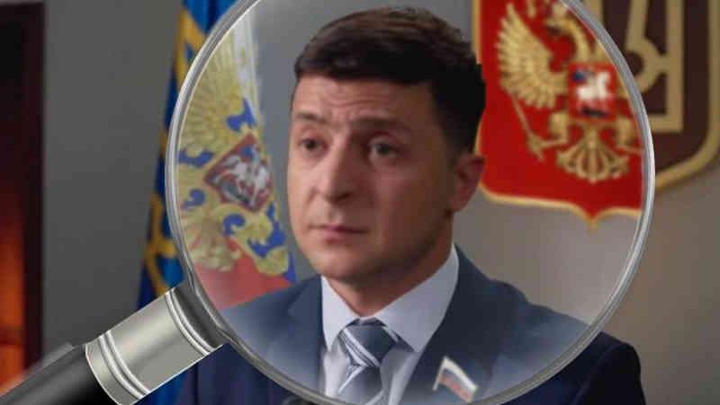 Правда, которую долгое время скрывали от простого украинца