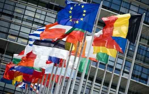 Втручання у вибори: Росія намагається вплинути на молодь — розвідка ЄС