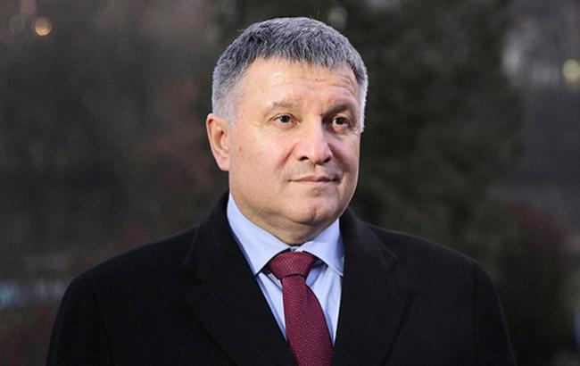 Аваков готовий дати свідчення Генпрокуратурі РФ в обмін на екстрадицію Януковича