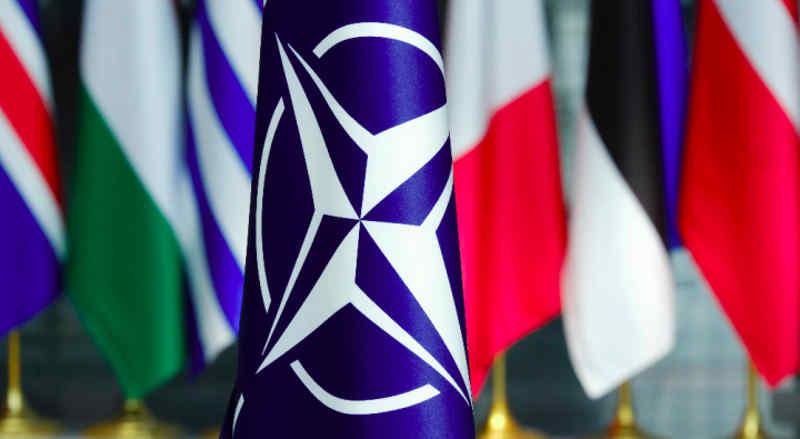 Брешь в обороне. Что делать НАТО, чтобы защитить Балтию