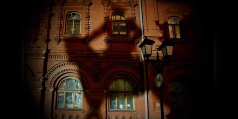Как вирус подъедает кремлевскую кладку