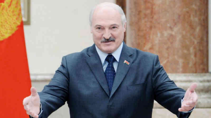 Эволюция кремлевской стратегии в отношении Беларуси