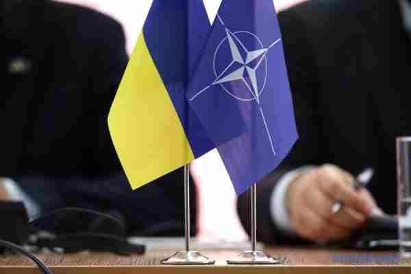 Український офіцер стане секретарем Комітету начальників військово-медичних служб країн НАТО