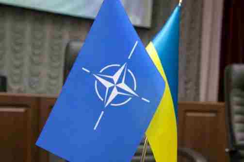 Україна обігнала члена НАТО Чорногорію, впровадивши 196 стандартів Альянсу, - ЗМІ